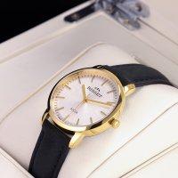 BSAE80GISX03BX - zegarek damski - duże 6