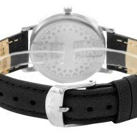 BSAE80SAWX03BX - zegarek damski - duże 4