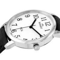 BSAE80SAWX03BX - zegarek damski - duże 5