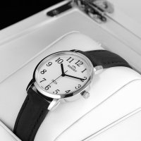 BSAE80SAWX03BX - zegarek damski - duże 6