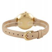 Bisset BSAF29GISX03B1 Klasyczne zegarek damski klasyczny szafirowe