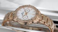 BSBE13RISX03BX - zegarek damski - duże 4