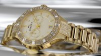 BSBE18GIGX05AX - zegarek damski - duże 4