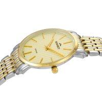 BSBE54TIGX03B1 - zegarek damski - duże 8