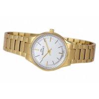 Bisset BSBE67GISX03BX zegarek damski Klasyczne