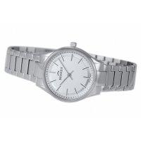 Bisset BSBE67SISX03BX damski zegarek Klasyczne bransoleta