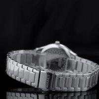 zegarek Bisset BSBE67SISX03BX kwarcowy damski Klasyczne