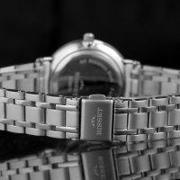 Bisset BSBE70SAWX03BX zegarek klasyczny Klasyczne