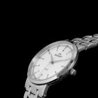 Bisset BSBE70SISX03BX zegarek klasyczny Klasyczne