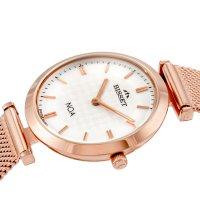 BSBE92RISX03BX - zegarek damski - duże 7