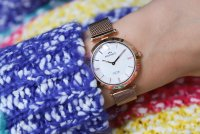 BSBE92RISX03BX - zegarek damski - duże 9