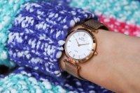 BSBE92RISX03BX - zegarek damski - duże 11