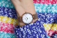 BSBE92RISX03BX - zegarek damski - duże 10