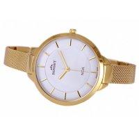 BSBE93GISX03BX - zegarek damski - duże 4