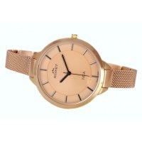 BSBE93RIRX03BX - zegarek damski - duże 8