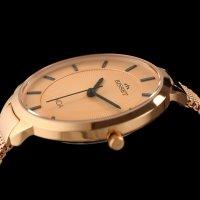 BSBE93RIRX03BX - zegarek damski - duże 7