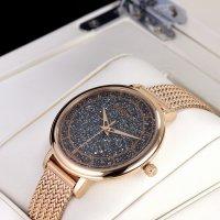 BSBE94RIBX03BX - zegarek damski - duże 4