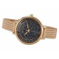BSBE94RIBX03BX - zegarek damski - duże 5