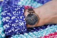 BSBE94RIBX03BX - zegarek damski - duże 6