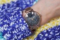 BSBE94RIBX03BX - zegarek damski - duże 7