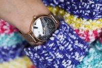 BSBE94RIBX03BX - zegarek damski - duże 8