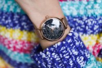 BSBE94RIBX03BX - zegarek damski - duże 9