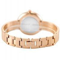 BSBF20RISX03BX - zegarek damski - duże 6