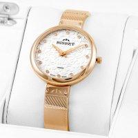 BSBF20RISX03BX - zegarek damski - duże 7