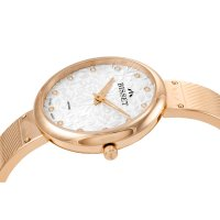 BSBF20RISX03BX - zegarek damski - duże 5