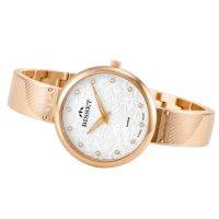 BSBF20RISX03BX - zegarek damski - duże 4