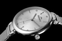 BSBF22SISX03BX - zegarek damski - duże 7