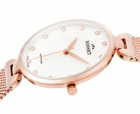 BSBF28RISX03BX - zegarek damski - duże 4