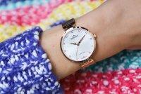 BSBF28RISX03BX - zegarek damski - duże 6