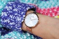 BSBF28RISX03BX - zegarek damski - duże 7