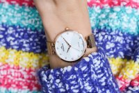 BSBF28RISX03BX - zegarek damski - duże 8