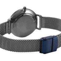 Bisset BSBF30VIDX03BX damski zegarek Klasyczne bransoleta
