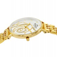 BSBF32GISX03BX - zegarek damski - duże 9