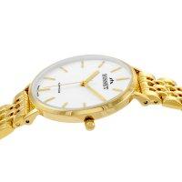 BSBF32GIWX03BX - zegarek damski - duże 8