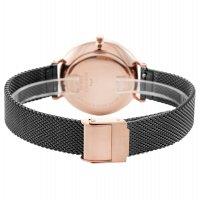BSBF32RIVX03BX - zegarek damski - duże 10