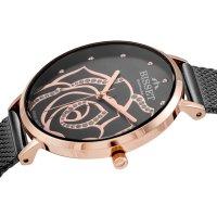 BSBF32RIVX03BX - zegarek damski - duże 9