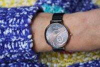 BSBF32RIVX03BX - zegarek damski - duże 6
