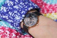 BSBF32RIVX03BX - zegarek damski - duże 7