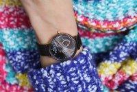 BSBF32RIVX03BX - zegarek damski - duże 8