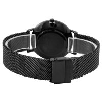 zegarek Bisset BSBF33BIRX03BX kwarcowy damski Klasyczne