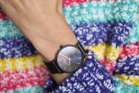 Bisset BSBF33VIDX03BX zegarek klasyczny Klasyczne