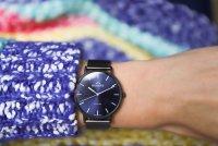zegarek Bisset BSBF33VIDX03BX kwarcowy damski Klasyczne