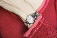98P196 - zegarek damski - duże 4