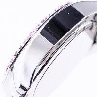 zegarek Caravelle 43L172-POWYSTAWOWY damski z chronograf Bransoleta