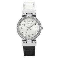 43L208 - zegarek damski - duże 4