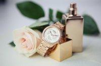 44L233 - zegarek damski - duże 4